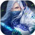 妖魔复苏我有六福星羁绊免费最新版游戏 v1.0.0