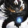 玄幻开局觉醒神魔血脉免费最新版游戏 v1.0.0