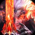 剑士单职业手游官网最新版 v1.0.1