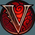 复仇RPG中文破解版下载汉化版 v1.1.7