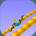 画腿趣跑小游戏安卓版 v1.7.0