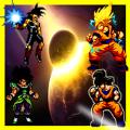 龙珠超勇士游戏官方安卓版 v2.0