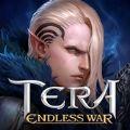 Tera Endless War国际版中文游戏下载 v1.0