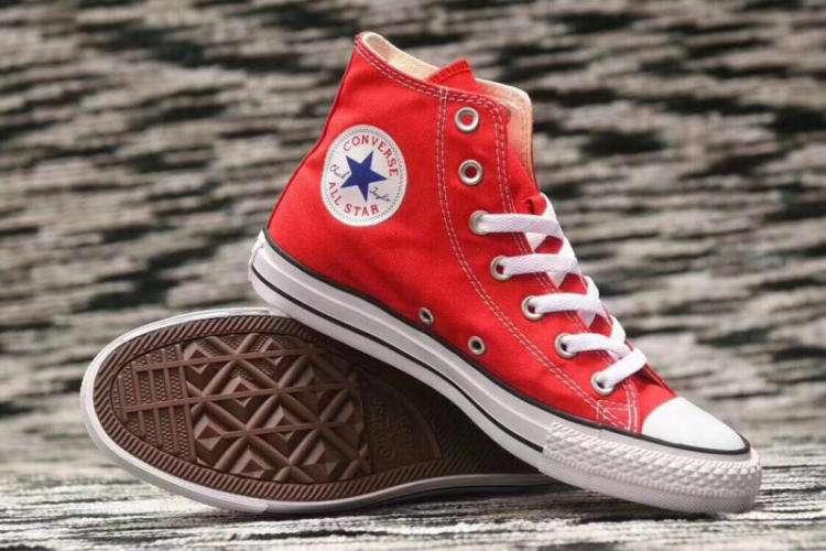 买鞋app排行榜