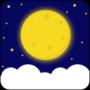 省心天气app软件官方版下载 v2.0.9