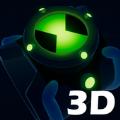 少年骇客小破表模拟器游戏安卓版 v2.3