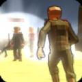 人类冲突区游戏安卓最新版 v1.0