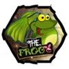 丛林青蛙历险游戏最新版 v1.0