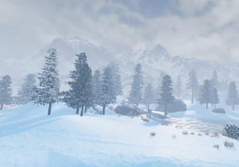 VR长征游戏完整免费版图1: