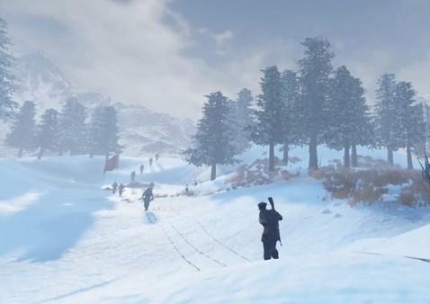 VR长征游戏完整免费版图片1