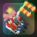 遊樂園模擬器遊戲最新IOS版 v2.0