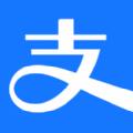 支付宝蚂蚁合花app官方下载 v10.2.8.7000