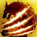 狼人杀三周年官方版本 v2.3.5.2