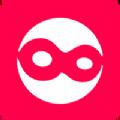 花生星球官方app手机版下载 v1.0.0
