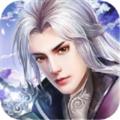斗罗之铠皇降世下载手游官网版 v1.0.0