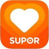 滴滴橙心优选社区电商app下载 v1.0