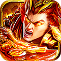 传说之下鬼灭之刃汉化中文版游戏 v1.0.0