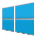 手机windows10模拟器
