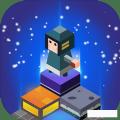 迷境射击游戏安卓手机版 v1.1.4