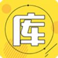 乐少软件库蓝奏云app链接最新下载 v1.2