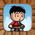 拯救跑酷男孩遊戲最新版 v1.1