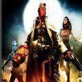 地狱男爵血皇后中文最新版游戏 v1.0