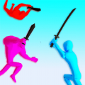削减3d游戏最新版 v1.0