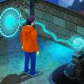 平行房间逃脱游戏最新版 v2.1