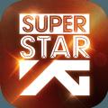超级巨星YG安卓版中文游戏下载 v3.0.2