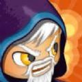 放置宝塔王国游戏安卓官方版 v1.0.2