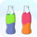 液体分类解谜游戏官方安卓版 v1.0.6