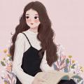 少女壁纸app高清原图下载 v1.0