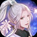 公主克莱西斯中文汉化版游戏(Triangle) v1.0.0