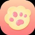 猫爪漫画无付费破解版无限金币2020 v4.1.22