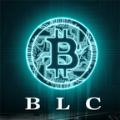 BLC宝莱链app
