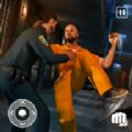 你们越狱就越狱拉上我干嘛免费最新版游戏 v1.0