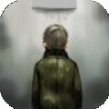 A Wake Inn游戏免费手机版 v1.0