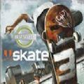 skate3物理引擎手機版遊戲下載 v1.0