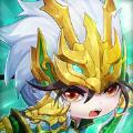 霸王无敌游戏官方安卓版 1.0