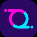 幽默短视频app官网免费下载 v1.0