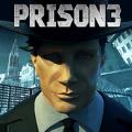 密室逃脱监狱冒险逃脱3中文版游戏下载 v4