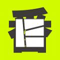 漫番漫画app无限阅币破解最新版下载 v1.0.10