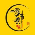 漫节奏漫画app官方最新版下载 v1.0