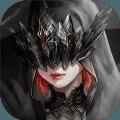 魂之刃2游戏官网手机版 v0.3.2.9.1.0