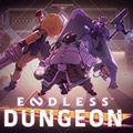 endless dungeon安卓漢化手機版2020下載 v1.0.0