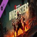 Gears 5 Hivebusters中文版遊戲聯機版 v1.0