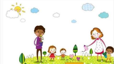江西電視台經濟生活頻道《中小學生家庭教育與網絡安全》直播視頻回放在哪看 中小學生家庭教育與網絡安全視頻[多圖]