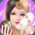 奇妙王国之魔法奇缘2020最新中文版游戏 v1.0