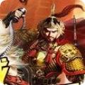 满江红游戏JAVA安卓破解版 v1.0