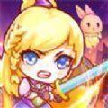 一人冒险合成之魂游戏最新版 v1.2